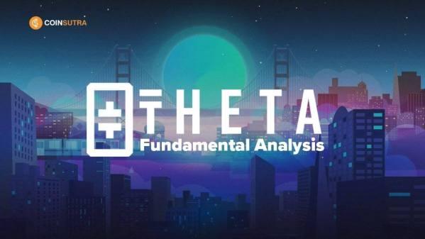 Theta Network - Fundamental Analysis