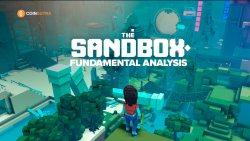 Sandbox Fundamental Analysis