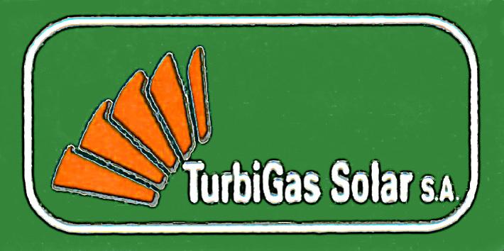 TGS - Gasoducto Gral. San Martín – Ampliación Planta Compresora Gral. Conesa (3/3)