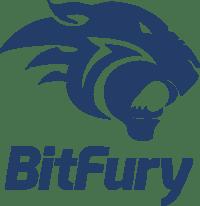 Image result for BitFury Group