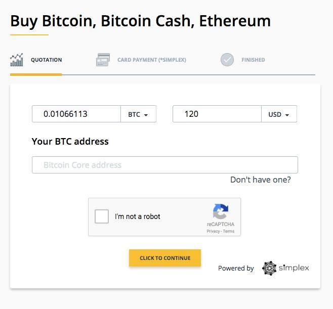 buy.cointelegraph.com