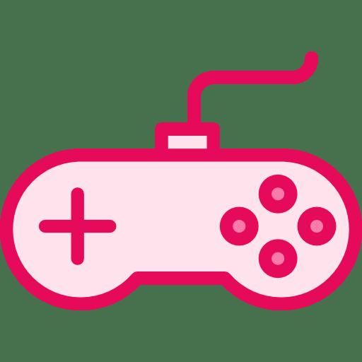 [Image: gaming3.png]