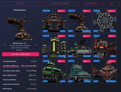 [Image: cointiply-mining-game-screenshot.jpg]