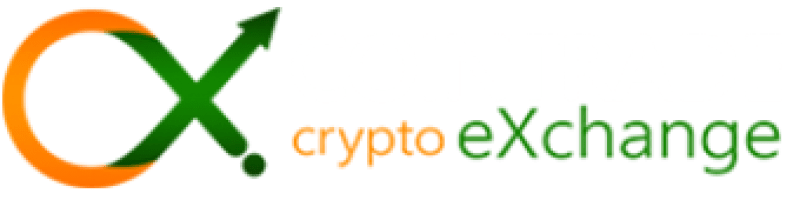 Cointrade Crypto eXchange