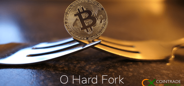 Bitcoin Cash e o Hard Fork do Bitcoin