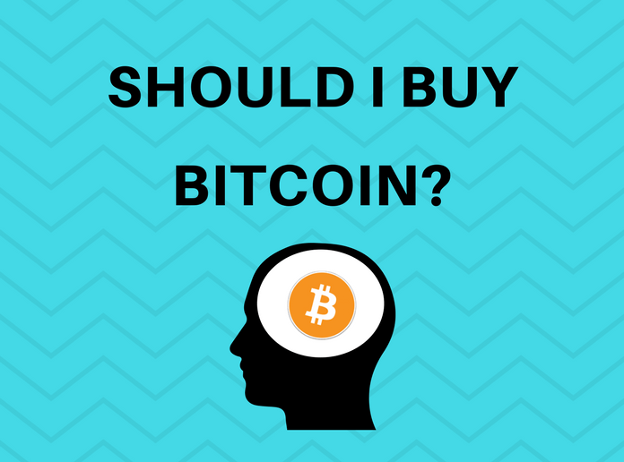 Should I Buy Bitcoin? 10 Things to Know Before You Buy Bitcoins