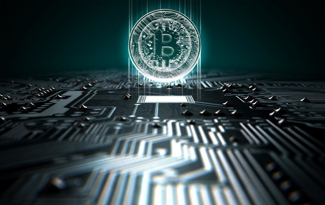 Blockchain New Deal introduces global cryptocurrency to accelerate compliance