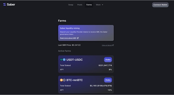 The World Beyond Ethereum: A Guide to Multi-Chain Yield Farming Profits