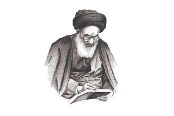 الهاجس الانساني عند قادة الشيعة بين الماضي والحاضر