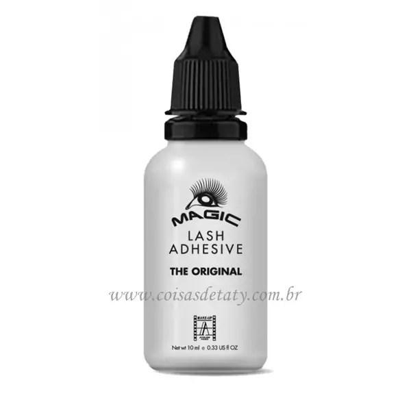 eyelash-adhesive-420×811-lores-1