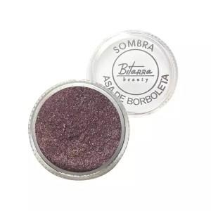 Sombra Asa de Borboleta - 35 BRONZE GLITTER - Bitarra Beauty