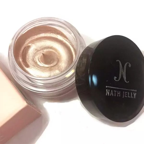 nath-jelly-nathalia-capelo-popmakeup-2