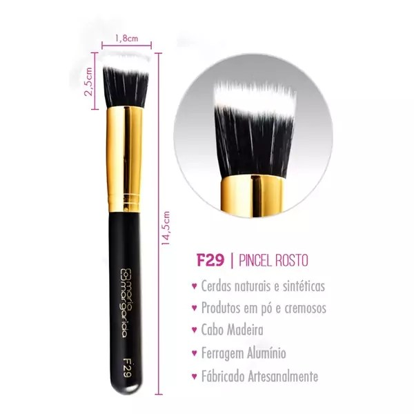 f29-t-pincel-small-duo-fiber (1)