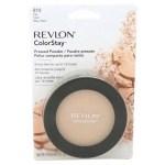p–compacto-facial-revlon-colorstay-810-fair-clair-8-4g