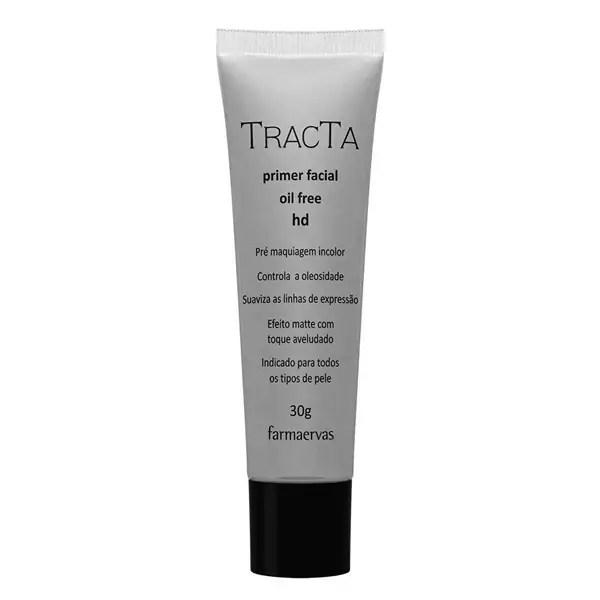 primer-facial-oil-free-hd-30g-tracta-D_NQ_NP_868491-MLB27363785803_052018-F