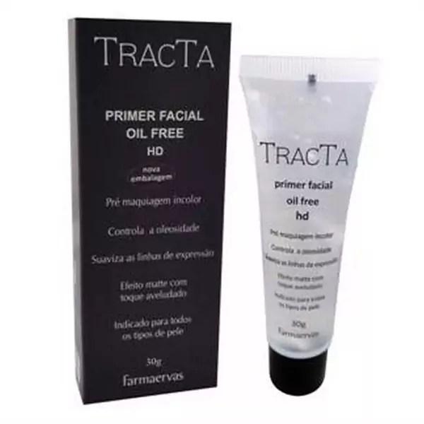 primer-facial-oil-free-tracta-efeito-matte-hd-30g