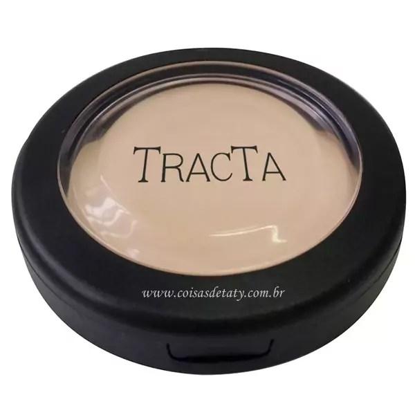Po-Compacto-HD-Ultra-Fino-Nude-17-9g-Tracta-1252132