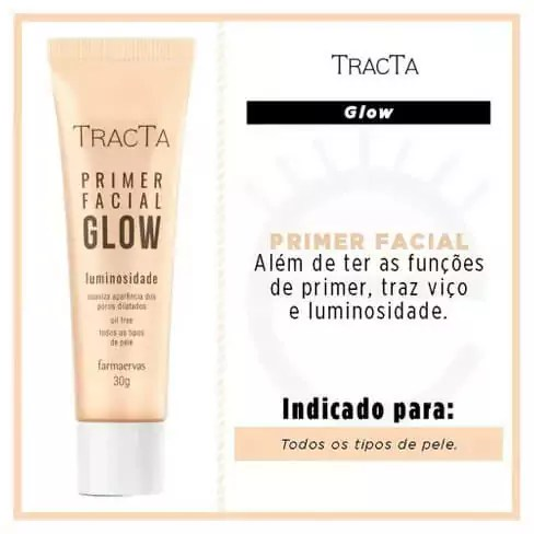 Primer-Facial-Glow