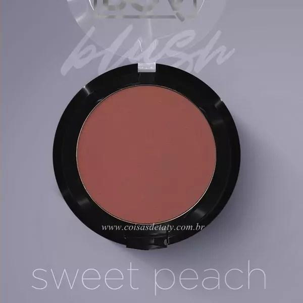 blush_sweet
