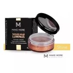 iluminador-em-po-facial-shine-45g-radiance-make-more-D_NQ_NP_960329-MLB31118765414_062019-F