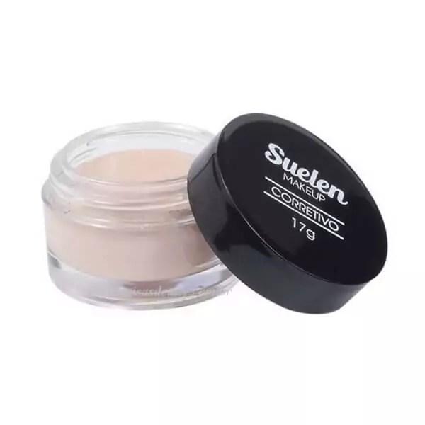 corretivo-facial-de-alta-cobertura-suelen-makeup-sm01