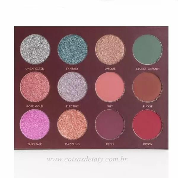 12 cores