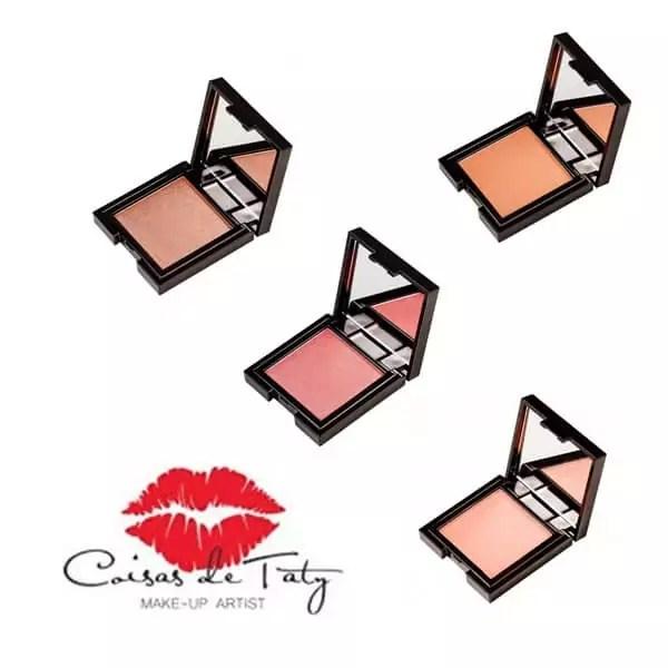 hot-makeup-blush-red-carpet-ready-rbl