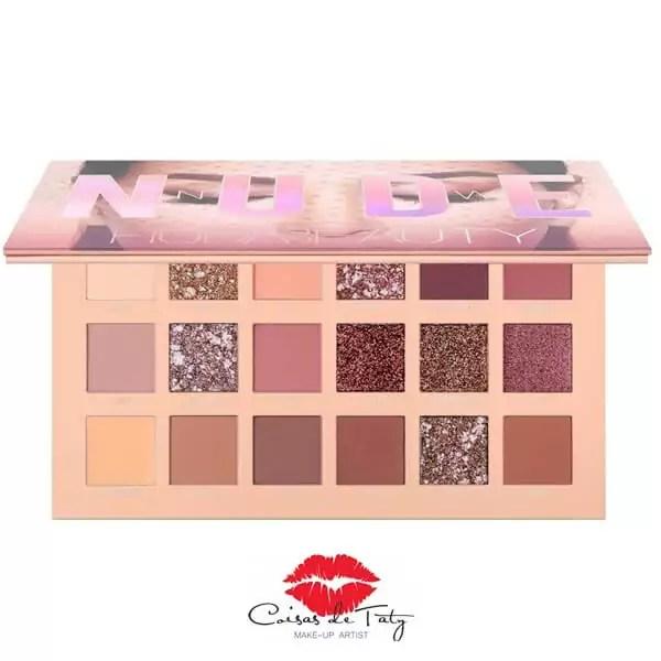 paleta-de-sombra-huda-beauty-the-new-nude-palette