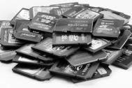featured-micro-sd-cards