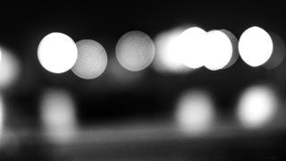 lens blur sigma 30mm