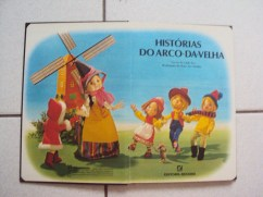 Historias-do-arco-da-velha_1