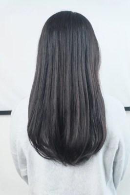 【大阪】オッジィオットとFlowersシャンプーで作る艶髪