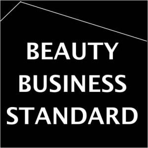 BEAUTY BUSINESS STANDARD