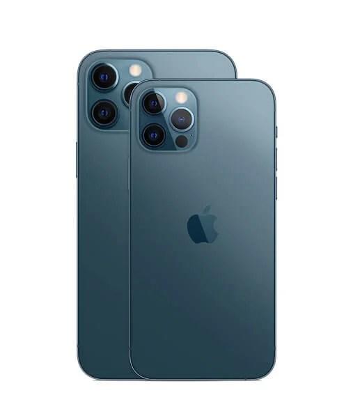 iPhone12を中心に起こっている不具合の解決策とは?