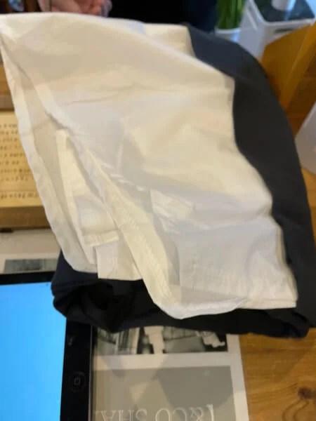 【大阪】美容室で服が買えたら実はかなり便利!?