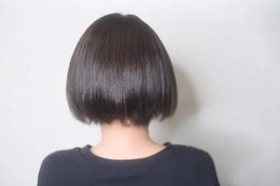 【大阪】癖毛で柔らかい髪質にはベホマトリートメントとビータークリームがオススメ