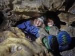 Höhlentermine 2018 online