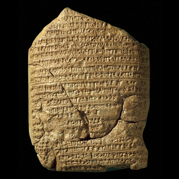 Image result for The Babylonian Chronicle