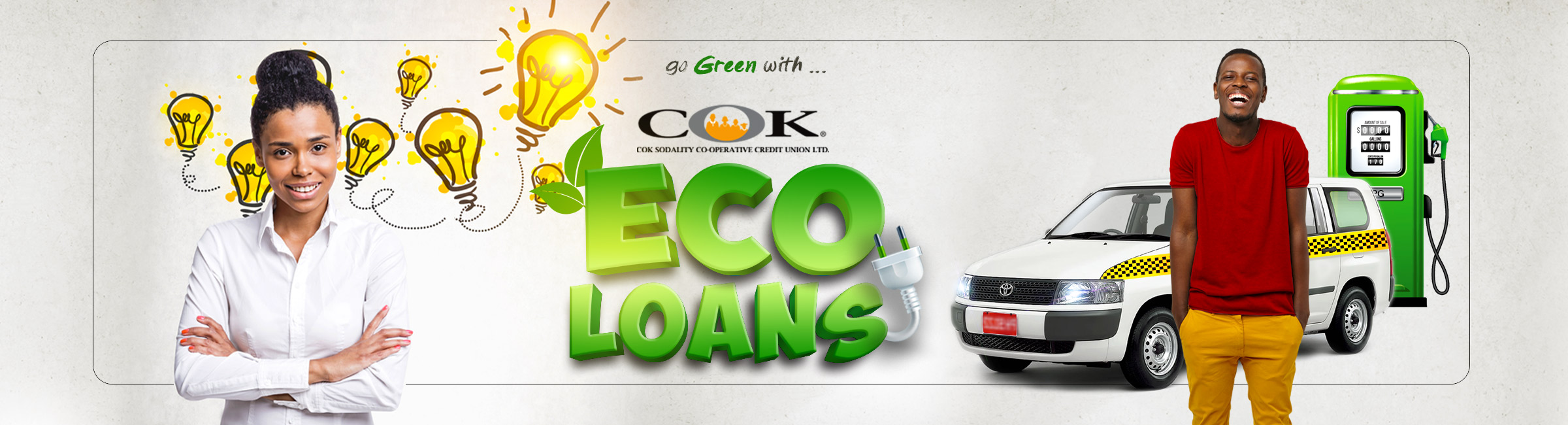 Both ECO-LOAN-(Header-Banner)