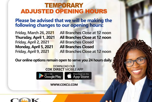 April -Branch OPENING-HOURS-2021-