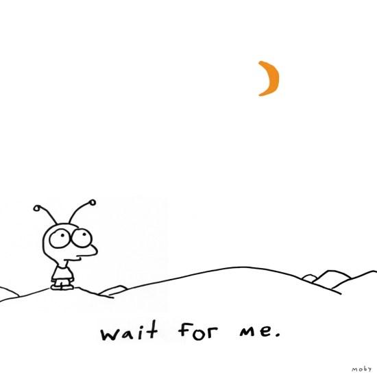 moby wait