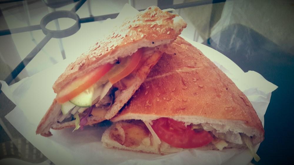 Street Food (4/6)