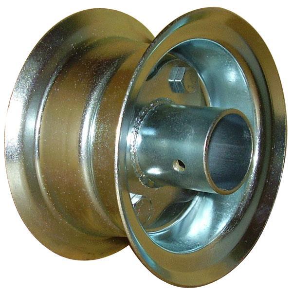 mâm bánh xe 350-4-3M