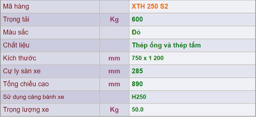 thong-so-ky-thuat-xe-day-hang-4-banh-250-s2