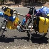 チャリダーになるための第一歩、自転車を買う!(押さえておきたい7つのポイント)
