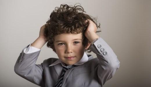 薄毛・白髪は0円で即改善できる。1日36回頭皮をもめば、髪の心配は無くなっていくよ。
