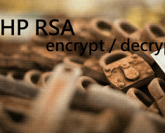 encrypt-and-decrypt-data-in-php-using-rsa-example