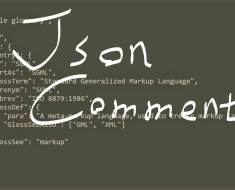 json-comment-cover