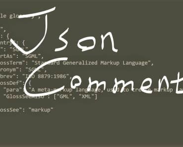 json-comment-cover
