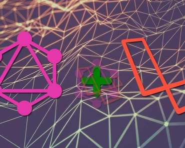 laravel and GraphQL